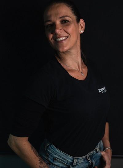 Karen Koslowski